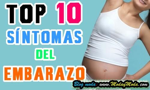 10-sintomas-del-embarazo-inicial
