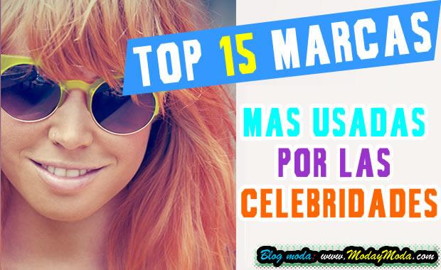 las-10-marcas-mas-usadas-por-las-celebridades