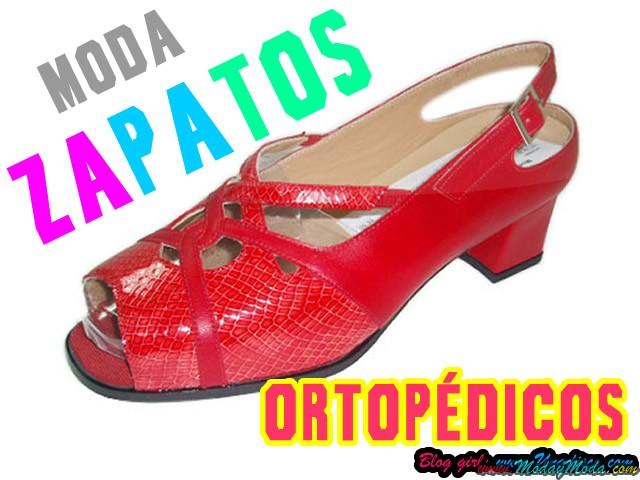 zapatos-ortopedicos-bonitos-moda