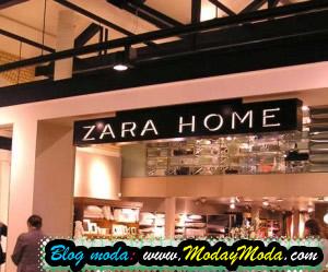 zara-home-300x249