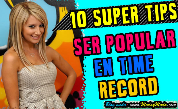 10-tips-para-ser-popular-chicas