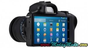 Galaxy-NX-Camera-640x353