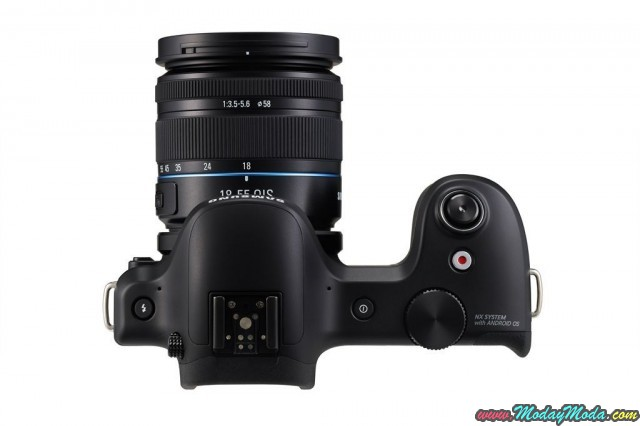 Galaxy-NX-Camera-640x353-imagen2