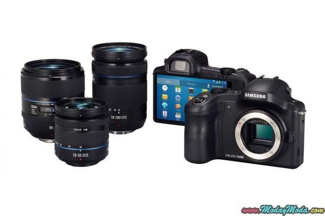 Galaxy-NX-Camera-640x353-imagen3