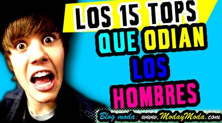 LAS-15 COSAS-QUE-ODIAN-LOS-HOMBRES-DE-LAS-CHICAS