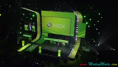 Microsoft invierte Xbox pero elimina los aspectos positivos en el proceso 2