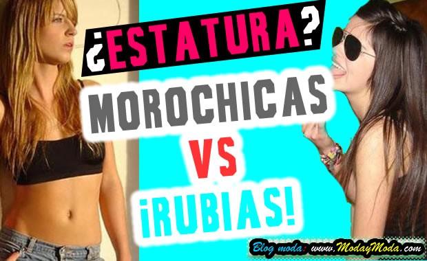morochas-vs-rubias-quien-es-mas-bonita