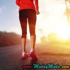 5 Modos Fáciles de Moverse en un Entrenamiento Cueste lo que cueste
