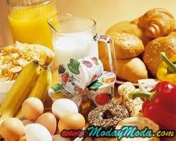 Saltarse el desayuno es un enorme riesgo para la salud