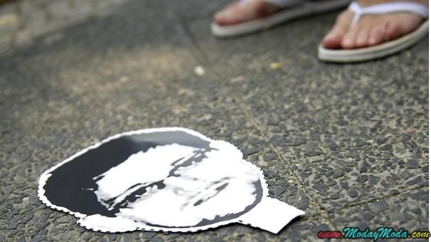 Snowden abandona su plan de asilarse en Rusia