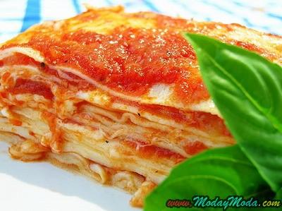 pasta-lasagna-rapida