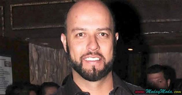 Esteban Loaiza es detenido en Tijuana