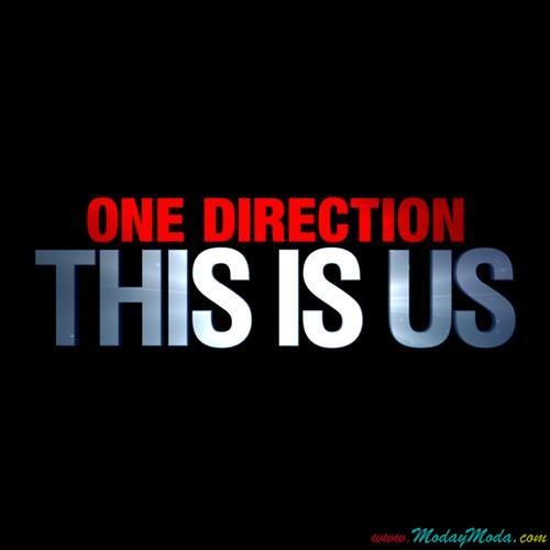 One Direction Mejor canción de película alguna vez Blogger