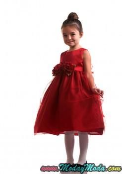 a-line-tank-top-tea-length-taffeta-ivory-flower-girl-dress-g12034-a-246x350
