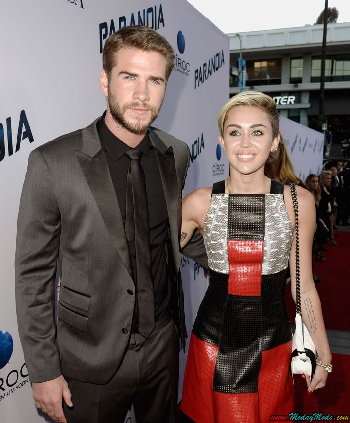 cos-01-miley-cyrus-liam-hemsworth-de