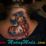 horrible-tattoos-1