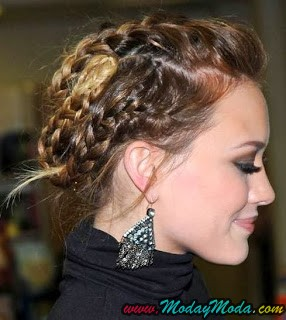 Peinados-con-Trenzas-2012-2013-1