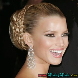Peinados-recogidos-con-trenzas-2012-3