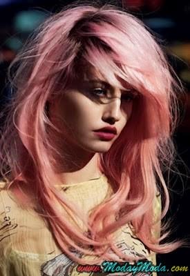 pelo-rosa-2012-17 59 56