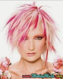pelo-rosa-2012-18 58 57