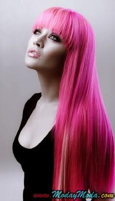 pelo-rosa-2012-20 56 58