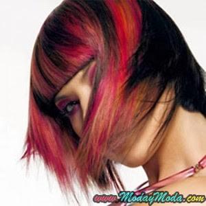 pelo-rosa-2012-23 54 60